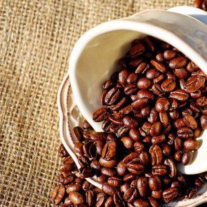 Tee & Kaffee